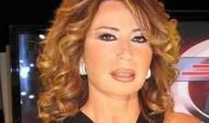 إيناس الدغيدي: أحمد عز إرتبط بـ زينة وإتفقا على عدم الإنجاب